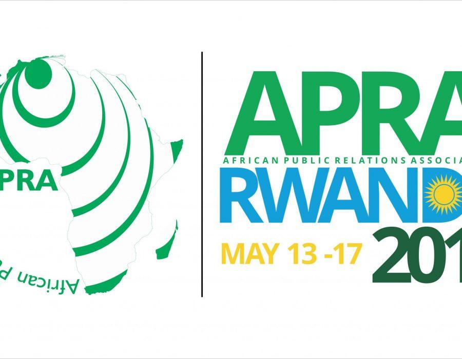 APRA RWANDA 2