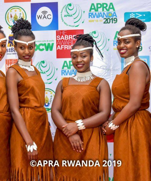 APRA RWANDA 2019 (24)